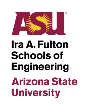Ira A. Fulton Schools of Engineering at Arizona State University