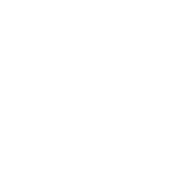 Icon of germ detection