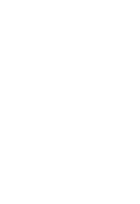 An icon of a body scanner