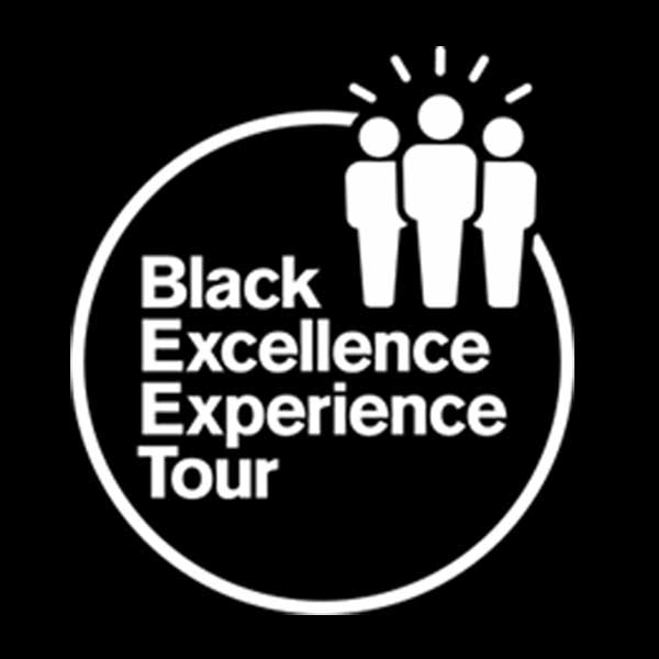 Black Excellence Experience Tour