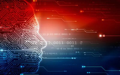 AI and the future of national security