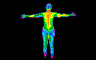 Implementing advanced new imaging system