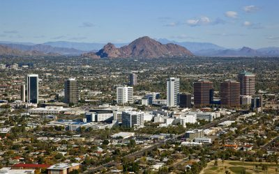 How ASU Engineering is playing a critical role in economic development