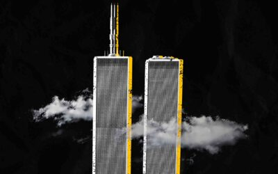 Engineering students still learning from collapse of World Trade Center